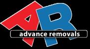 Removalists Ada - Advance Removals